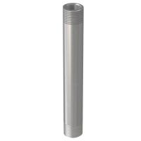 Segment  kolumny świetlnej SOP-E12-150SS