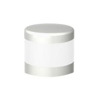 Segment koloru kolumny świetlnej SG-TL70-W