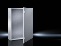 Kompakt AE Stal nierdzewna – AE 1011.600