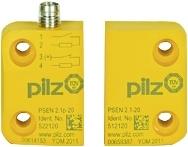 502220 PSEN 2.1p-20/PSEN 2.1-20 /8mm/1unit
