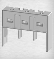 3RT1946-4EA2-ZX95