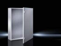 Kompakt AE Stal nierdzewna – AE 1006.600