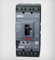 3VT9210-6AC00