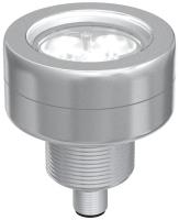 Lampa przemysłowa 4,3 W, WL50SWSSL20Q