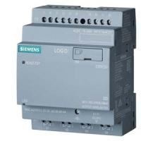 6ED1052-2FB00-0BA8